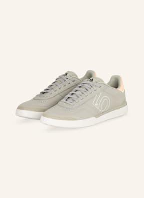 adidas Sneaker SLEUTH DLX