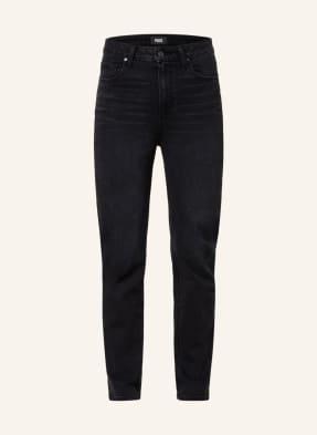 PAIGE Jeans SARAH SLIM