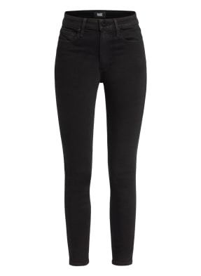 PAIGE Skinny Jeans HIGH RISE MUSE