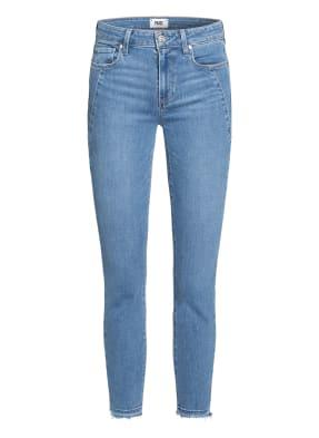 PAIGE Skinny Jeans VERDUGO ANKLE