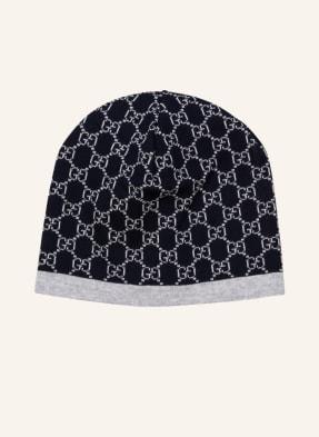 GUCCI Mütze TANTAL