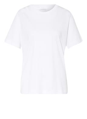 BOSS T-Shirt ECOSA