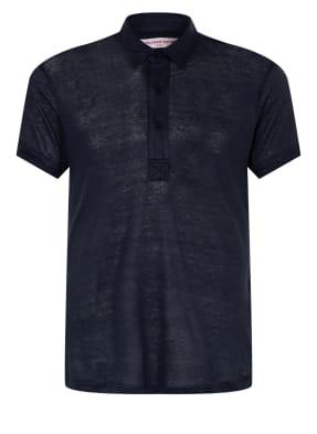 ORLEBAR BROWN Poloshirt SEBASTIAN aus Leinen