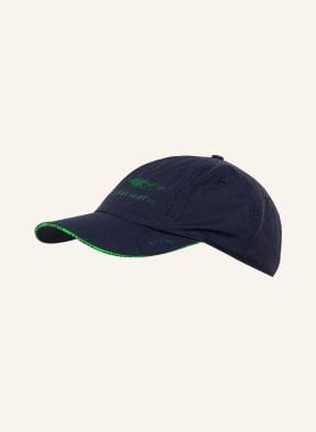 HACKETT LONDON Cap