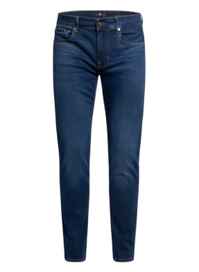 7 for all mankind Jeans SLIMMY Modern Slim Fit