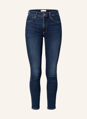 s.Oliver BLACK LABEL Jeans SIENNA