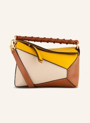 LOEWE Handtasche PUZZLE SMALL