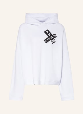 7 for all mankind Hoodie