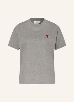 ami T-Shirt AMI DE COEUR