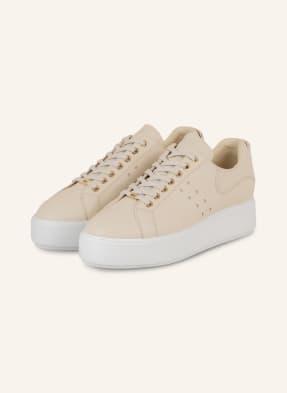 NUBIKK Plateau-Sneaker ELISE MARLOW