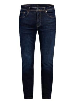 GOLDGARN DENIM Jeans U2 Slim Fit