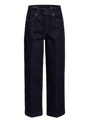 windsor. Jeans-Culotte