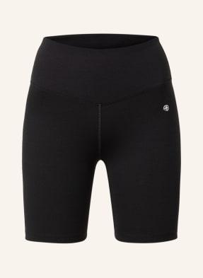 ANINE BING Shorts BLAKE