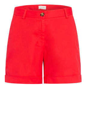 HOBBS Shorts CHESSIE