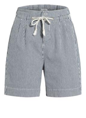 ba&sh Shorts OSIRIS