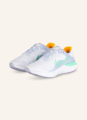 Nike Laufschuhe RENEW RUN 2
