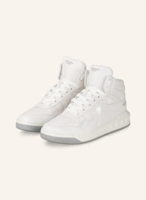 VALENTINO GARAVANI Hightop-Sneaker ROMAN STUD