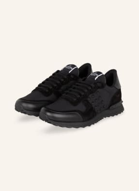VALENTINO GARAVANI Sneaker ROCKSTUD ROCKRUNNER
