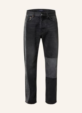 VALENTINO Jeans Regular Fit