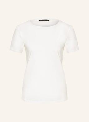 WEEKEND MaxMara T-Shirt MULTIB