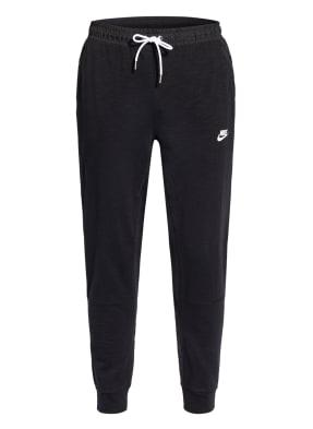Nike Sweatpants SPORTSWEAR MODERN ESSENTIALS