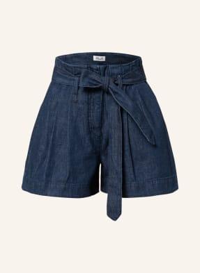 BAUM UND PFERDGARTEN Jeans-Shorts NAHIBO