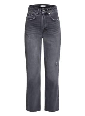 KARO KAUER Straight Jeans