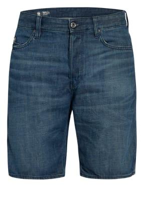 G-Star RAW Jeans-Shorts TRIPLE A