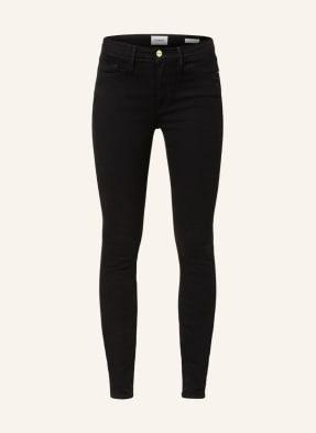 FRAME DENIM Skinny Jeans LE SKINNY
