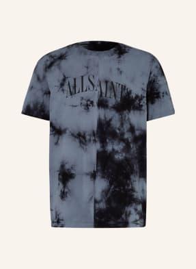 ALL SAINTS T-Shirt DROPOUT