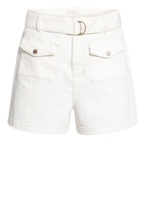 TED BAKER Jeans-Shorts SHORTII