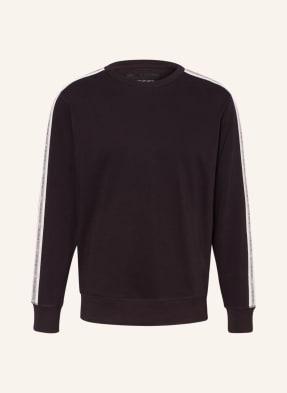 DIESEL Lounge-Sweatshirt WILLY