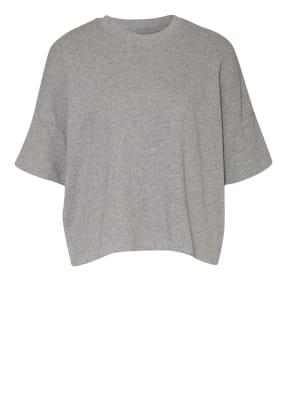 Marc O'Polo Oversized-Sweatshirt