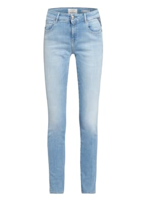 REPLAY Jeans FAABY