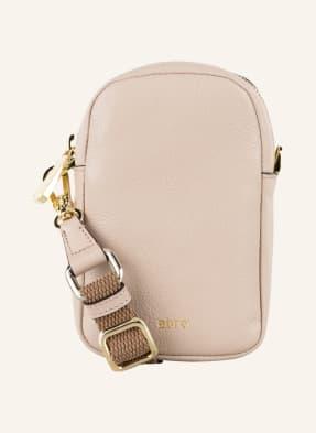 abro Smartphone-Tasche KIRA