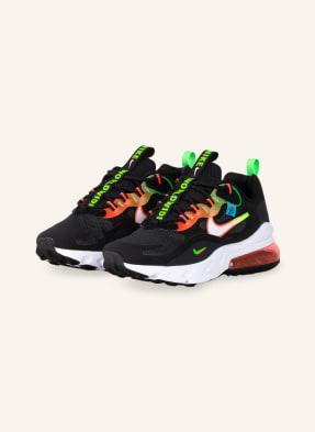 Nike Sneaker AIR MAX 270 REACT GS