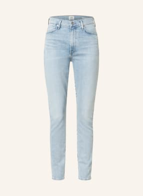 CITIZENS of HUMANITY Straight Jeans OLIVIA