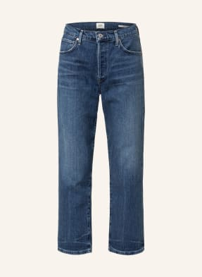 CITIZENS of HUMANITY Straight Jeans EMERY