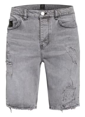 ER ELIAS RUMELIS Jeans-Shorts ER FLORIAN