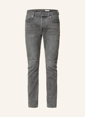 ALL SAINTS Jeans Slim Fit