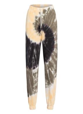 Pepe Jeans Sweatpants ATENEA