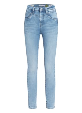 Pepe Jeans Skinny Jeans DION RETRO