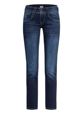 Pepe Jeans Straight Jeans NEW GEN