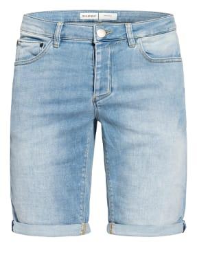 GABBA Jeans-Shorts JASON