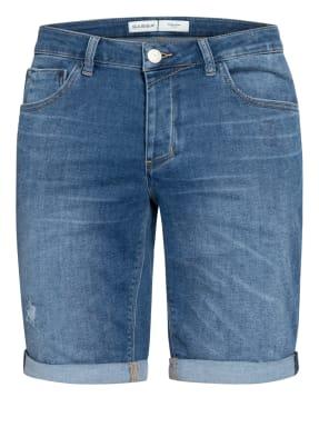 GABBA Jeans-Shorts JASON Regular Fit
