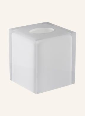 JONATHAN ADLER Papiertuchbox HOLLYWOOD