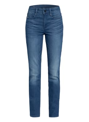 G-Star RAW Straight Jeans NOXER
