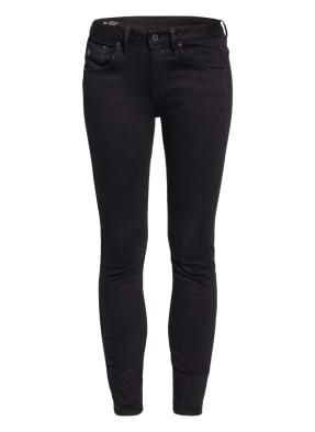 G-Star RAW 7/8-Jeans ARC 3D