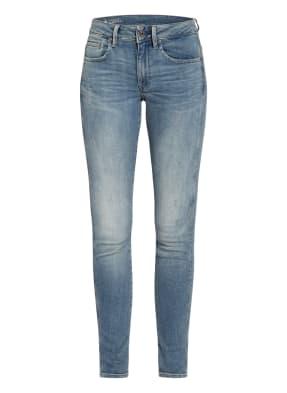 G-Star RAW Skinny Jeans MIDGE ZIP MID