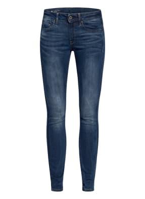 G-Star RAW Skinny Jeans MIDGE